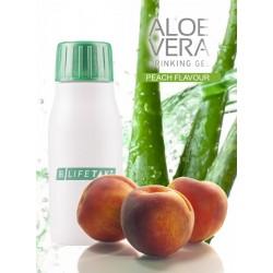 Aloe Vera Peach Probe