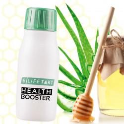 Aloe Vera Drinking Gel Probe Honey