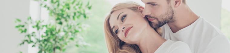 LR Parfum Proben für Frauen