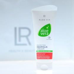 LR Aloe Propolis Creme
