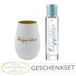 Geschenkset Guido Maria Kretschmer PURE happiness woman