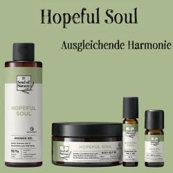 Hopeful Soul of Nature Geschenkset