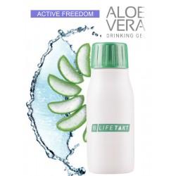 LR ALoe Vera Freedom Probe
