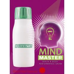 LR Mind Master Red