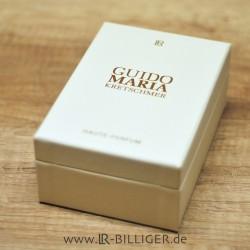 Box des Parfum Guido Maria Kretschmar