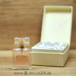 GMK Parfum Flakon