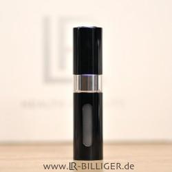 Parfum Zerstäuber schwarz