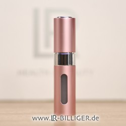 kleines Parfumspray