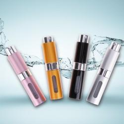 Refill 8ml Taschen-Parfum