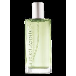 LR Boston Eau de parfum