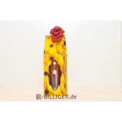 Geschenk Parfum-Spray Pink