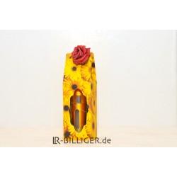 Geschenk Parfum-Spray Gold