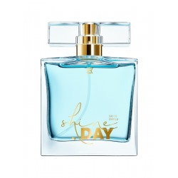 LR Shine by Day - 50ml Eau...