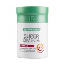 LR Super Omega Kapseln (60...
