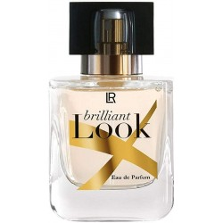 LR Brilliant Look 50ml Flakon