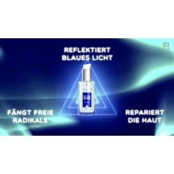 Blue Light Defender Schutz