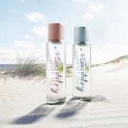 LR PURE happiness Parfum-Set