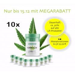 LR Cannaloe Megarabatt Angebot
