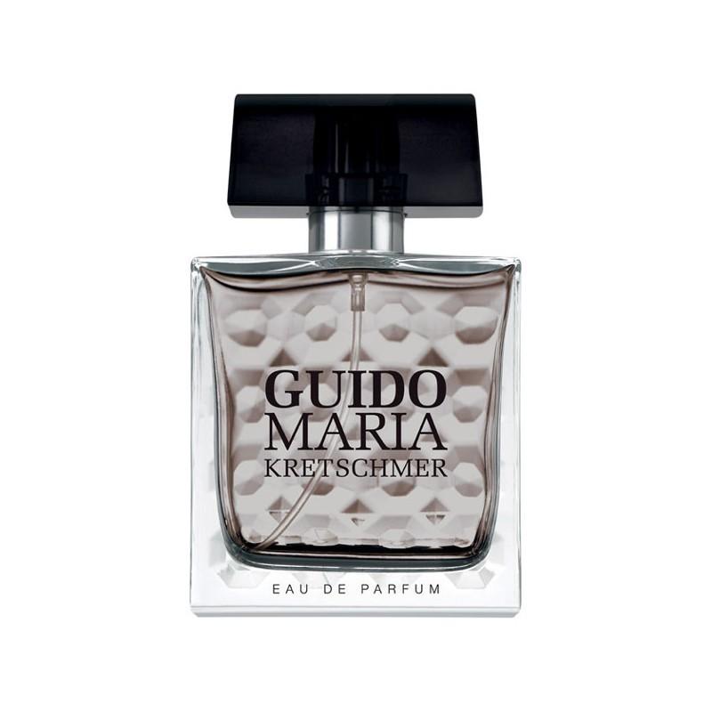 Guido Maria Kretschmer Haute Parfum