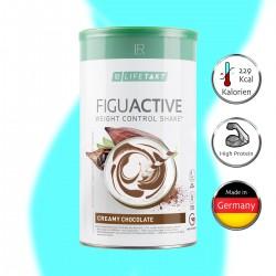 LR Figu Activ Shake Creamy...