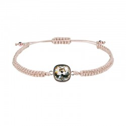Svarowski Kristall Armband von LR Health & Beauty