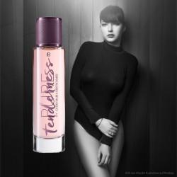 LR Parfum PURE tenderness Kretschmer