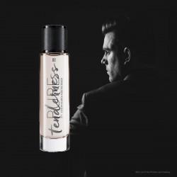 LR Parfum PURE tenderness men