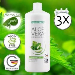LR Sivera Aloe Vera Drinking Gel