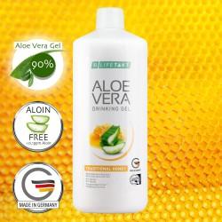 LR Lifetakt Aloe Vera Honig Honey