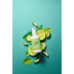 LR Refreshing Lime Spray