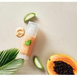 LR Aloe Vera Exotic Papaya...