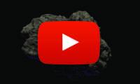 Video Mangan