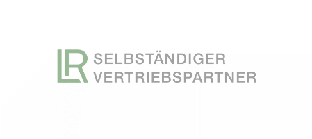 offizieller LR Vertriebspartner LR-Billiger.de