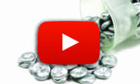 Video Zink