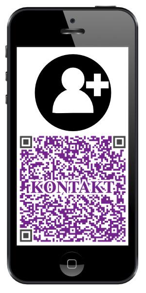 add contact lr-billiger.de