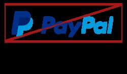 de-no-pp-logo-200px.png